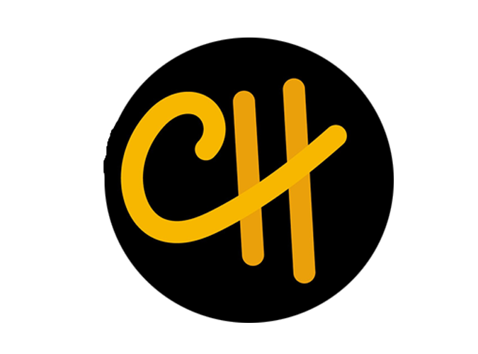 ch-logo