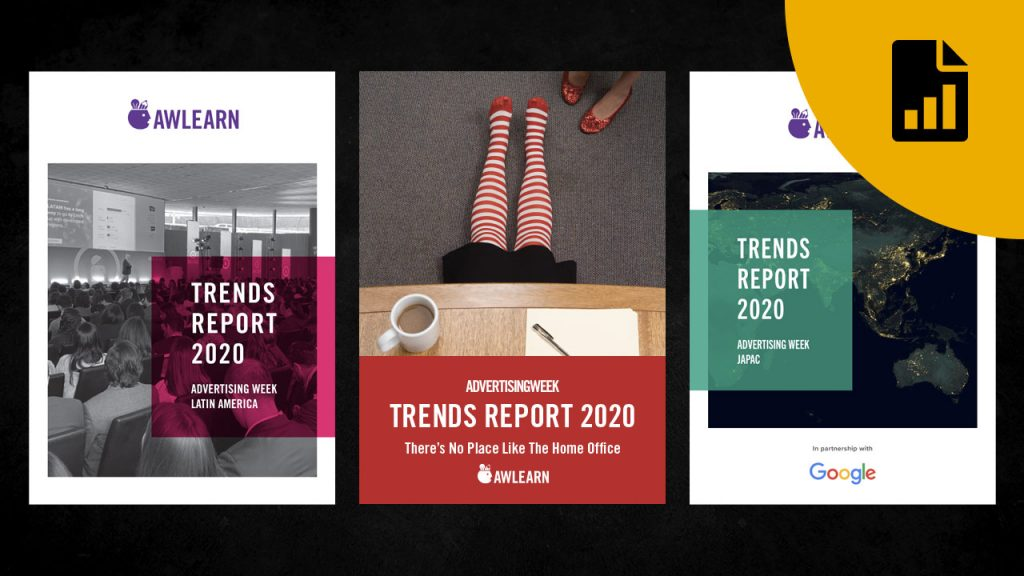 case-study-trends-reports
