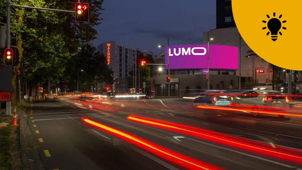 case-study-lumo